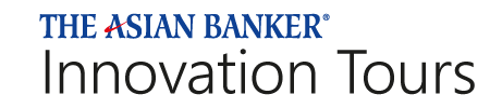 The Asian Banker Innovation Tour Logo